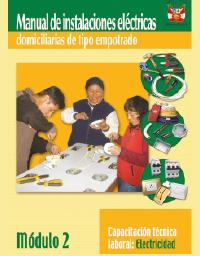 LIBRO 2-05