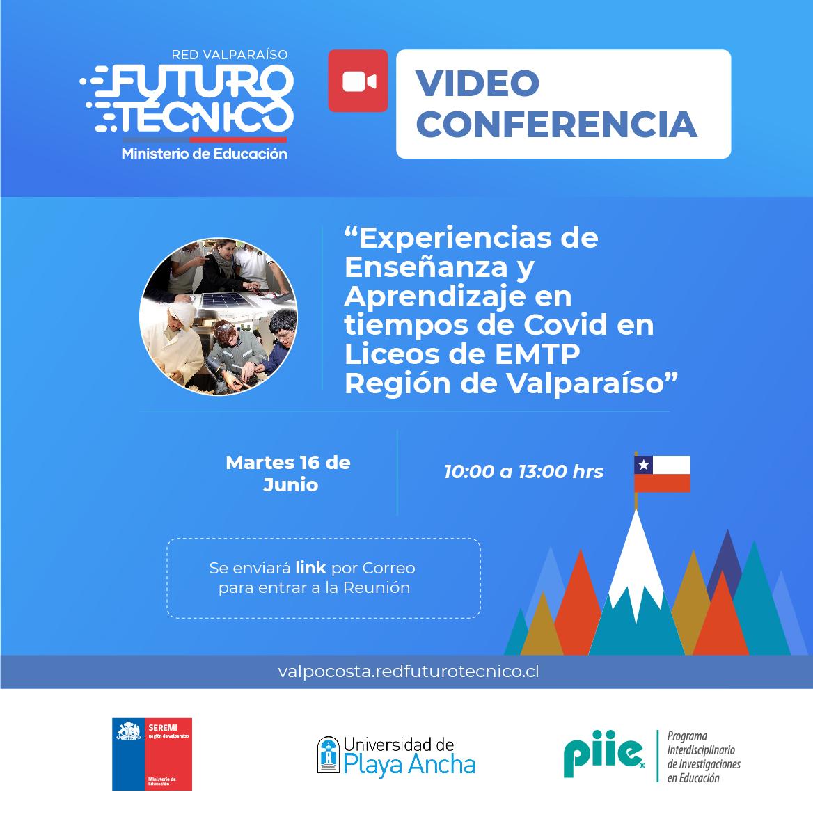 video conferencia 4