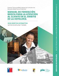 Inglés técnico para la industria de la hospitalidad_Mesa de trabajo 1