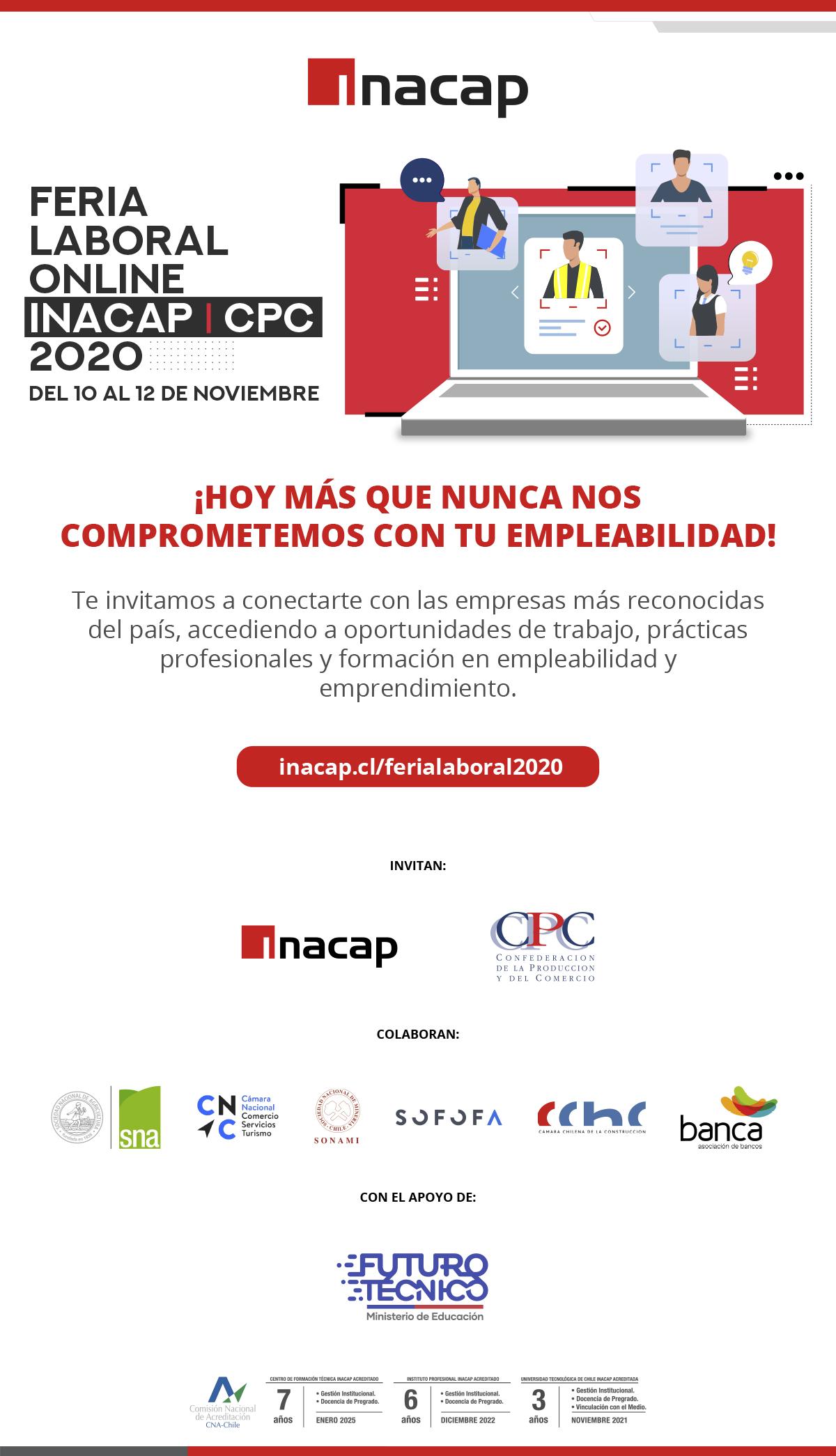 email_Feria_laboral_Mineduc