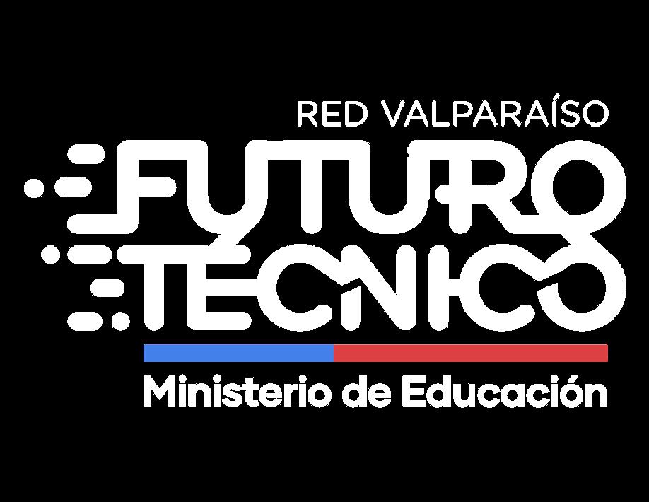 VALPO WEB BLANCO